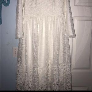 "Dainty Jewells Dresses - Dainty Jewells ""Tuileries in the Summer Dress"""